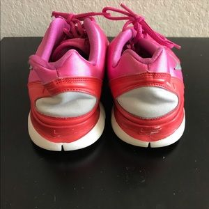 Nike Shoes - Nike Training Free TR Fit Athletic Running Shoes
